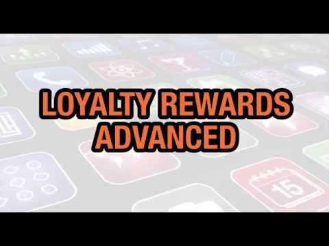 5 Chicago Mobile App Development | Manage Your Loyalty Programs   Advanced