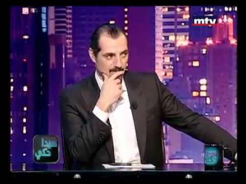 Xxx Mp4 ميا خليفه مع عادل كرم برنامج هيـدا حكي Mia Khalifa 3gp Sex