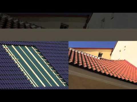 Roofing Companies in Rhode Island (401) 207-1273