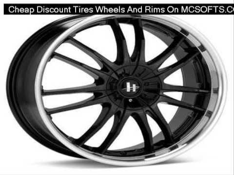 verde-saga-black-painted-wheels