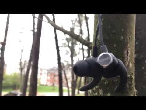 Anker Soundbuds Slim: Review