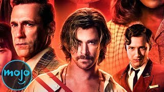 Top 10 Movies You Missed in 2018