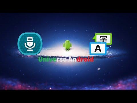 [Guida] Come installare S-Voice e S-Translator dell' S5 sui dispositivi Samsung