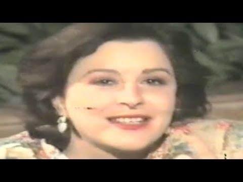 Xxx Mp4 مقابلة تلفزيونية سعاد حسني مع هدى المهتدي الريس 1984 م 3gp Sex