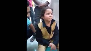 BEST 5 STREET SINGERS - RAW TALENT (INDIA, PAKISTAN)