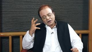 Gupshup In Gazebo |  Nawaz Sharif arriving back home | Episode 02