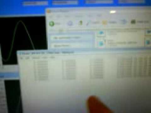 Energy Usage Monitoring System