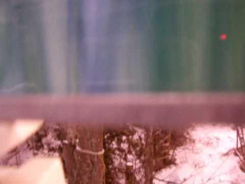 Nancy Today: Selling glass panels on etsy ASMR