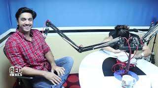 Mumbiker Nikhil Gets Candid With RJ Akriti On Channel No 935 | Digital Superstar | Interview Part 1