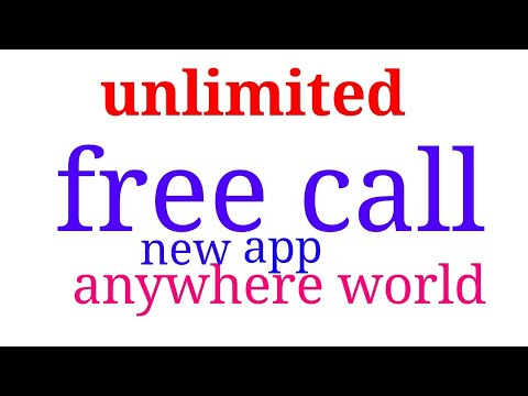 Free call and earn unlimited credit daily 100 mint free call