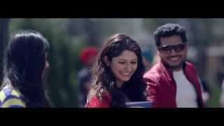 New Punjabi Songs 2016 - College - Surjit Khan - 25 Steps