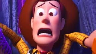 Download Small Details You Missed In Toy Story 4 Video