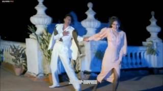 Aaj Pehli Baar Dil Ki Baat Ki Hai Jhankar HD   Tadipaar1994, frm AAmir