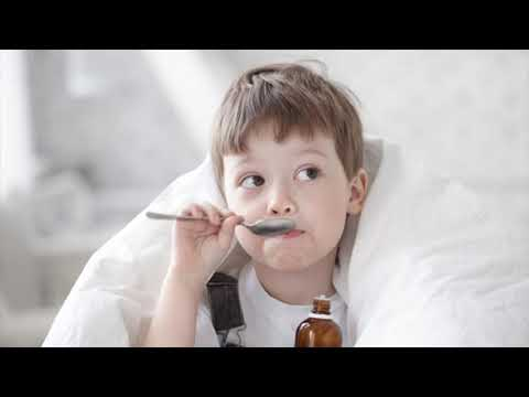 Which Type Of Fluid Consumption Helps To Prevent Whooping Cough- Prevention Tips