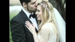 Pat And Jen My Favorite Youtubers Got Married