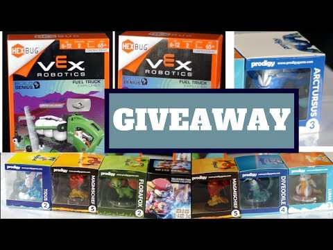 TEASER OF MY UPCOMING GIVEAWAY VIDEO
