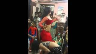 Zoya shaikh dancer