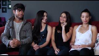 Last Life Season 2 | After Life Episode 7