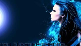 Wolfgang Gartner  The Champ Bassex Remix Free Download