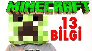 Download Minecraft ile İlgili Bilmeniz Gerekenler Video