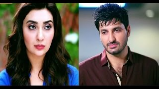 Khuda Mera bhi hai Episode 2 Video Review