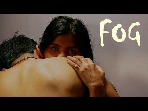 Xxx Mp4 Indian Wife The Random Affair Indian Must Watch 3gp Sex