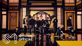 NCT 127 - Kick It Mp3 Download