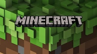 Time For Some More Minecraft! LIVE :D