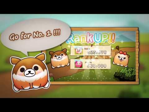 Panic Farm   Social Puzzle Game  Official Video
