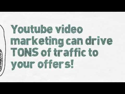 Make money from youtube: Make money easily from youtube!