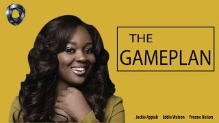 The Gameplan | Nollywood Latest Movies 2016/2017  Starring: Jackie Appiah, Eddie Watson, Yvonne Nelson   Watch the latest Nigerian full 2016/2017 movies for free. Nollywood movies 2016 latest full movies Nollywood movies 2017 latest full movies Action, Drama, Comedy, Romance, and more  CinemaNG is the home of the latest and greatest Nigerian Nollywood movies, Nigerian TV Shows and Ghanaian Ghallywood movies . Watch and download thousands of hot Nigerian movies featuring amazing Nollywood actors such as Mercy Johnson, Ini Edo, Desmond Eliot, Tonto Dikeh, Mama Gee, Ivie Okujaye, Majid Michel, Genevieve Nnaji, Ramsey Noah, Jim Iyke, the hilarious Mr Ibu, Imeh Bishop Okon, Francis Odega, Charles Inojie and many more. With new Nollywood movies released our channel everyday, we work extremely hard to maximize your viewing pleasure. Subscribe today and get your fill of the latest 2015 and 2016 Nigerian & African movies, Yoruba movies, Ibo Movies all available to you online.  Watch loads of Nigerian movie trailers, Nigerian movie clips & teasers featuring your favorite Nollywood actors on the CinemaNG YouTube channel