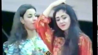 يوتيوب رقص خليجى بنات غزيل فلله قناة الفارسى