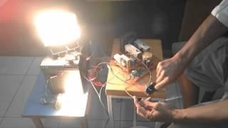 Bobby Handoyo Videos Pakvimnet Hd Vdieos Portal