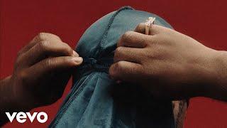 A$AP Ferg - Rubber Band Man (Audio) ft. Cam