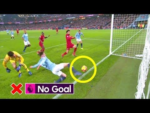 Xxx Mp4 40 BRILLIANT Goal Line Clearances In Football ● Insane Defensive Saves 3gp Sex