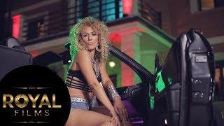 Aleksandra Dabic - Mene Cuva Bog (official Video 2018)