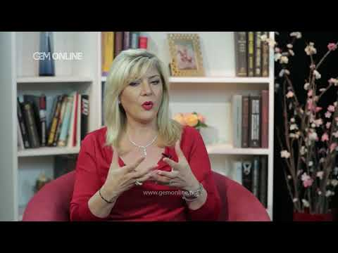 Dr. Foojan Zeine Talks About: Sleep