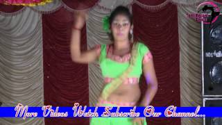 Tamil Record Dance 2018 / Latest tamilnadu village aadal paadal