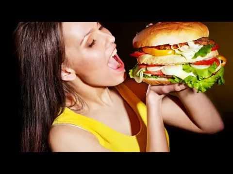 Prednisone Weight Gain - How To Fix It