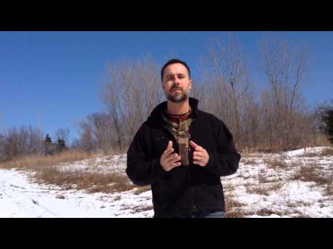 How to Make money in snowplowing and removal 1 of 2
