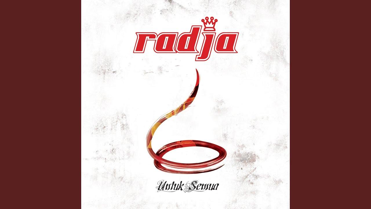 Radja - Ikrar