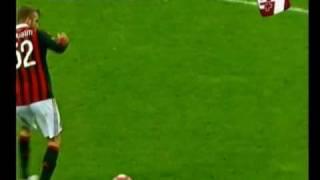 Beckham Rompe O Tendão De Aquiles E Fica Fora Da Copa Do Mundo