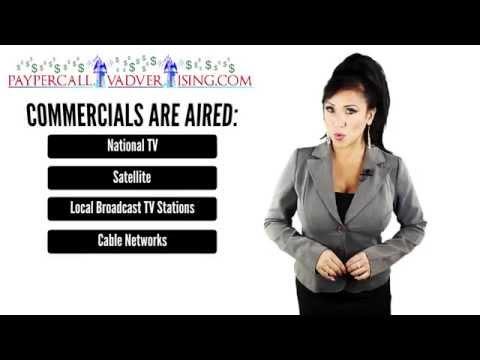 Pay Per Call Mortgage - Mortgage Refinance - Reverse Mortgage