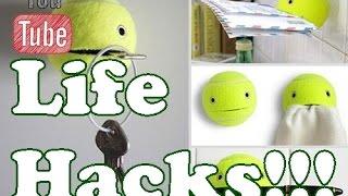 Life Hacks-Simple Life Hacks Everyone Should Know!|Money Saving Life Hacks You Should Know|MasterFee