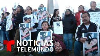 Noticias Telemundo, 16 de febrero 2020 | Noticias Telemundo