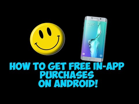 How to crack any android game or app | with lucky patcher | root