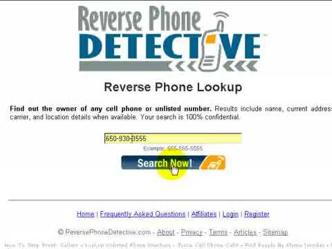 phone number lookup- Reverse Cell phone numbers- search look up find trace
