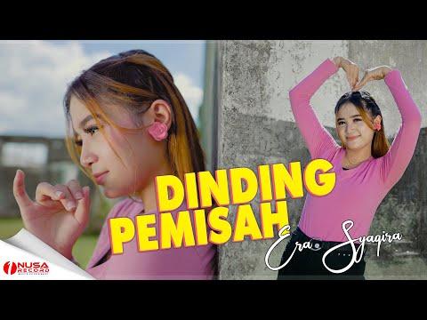 Download Lagu Era Syaqira Dinding Pemisah Mp3