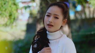 Chita Mathi - Melina Rai | New Nepali Most Melodious Song 2017