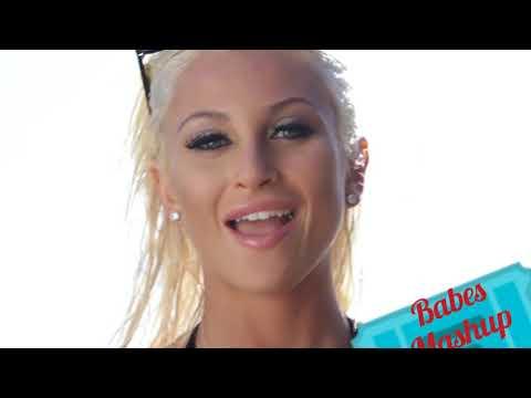 Xxx Mp4 Daily Babes Khloe Terae Vol 3 3gp Sex